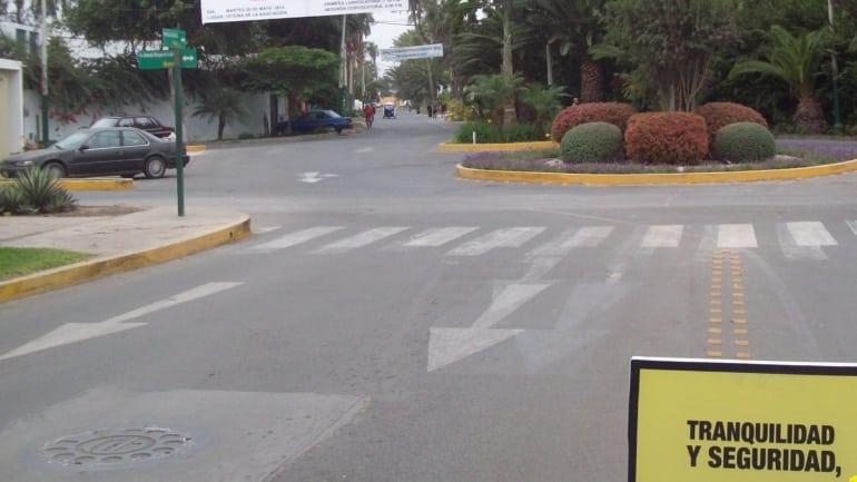 Seguridad en La Encantada de enero a junio: un récord insólito en Lima