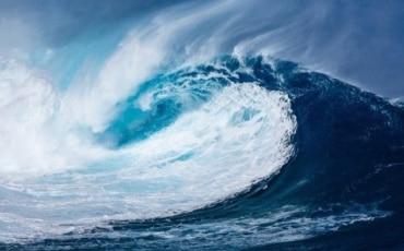 Cómo afrontar un Sismo y/o Tsunami