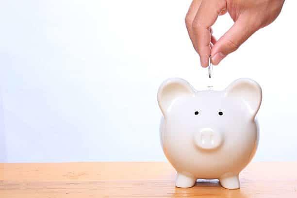 SUNAT califica a La Asociación de La Encantada como entidad perceptora de donaciones