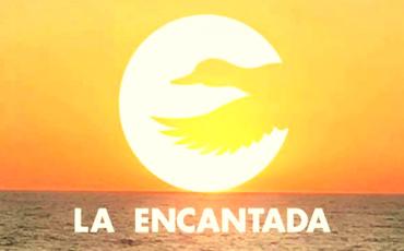 COMUNICADO DEL COMITÉ ELECTORAL
